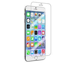 7 buc mată ecran protector fata anti-amprente pentru iPhone 6s / 6
