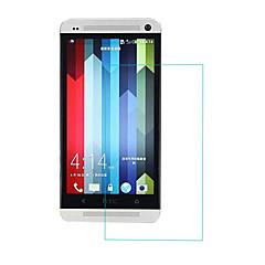 végső rezgéscsillapító képernyővédő fólia HTC One M7 (1 db)