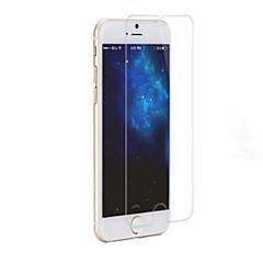 0,33 mM edzett üveg Clear képernyővédő fólia a csomag iPhone 6 / 6s