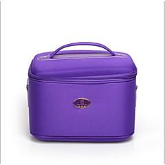 olcso Hátizsákok és táskák-3 L Toalett táska Utazás Vízálló Terylene