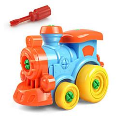 Zabawkowe samochody Zabawki Pociąg Zabawki Samolot Tren Zabawki Nowość Dla chłopców Sztuk