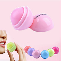 voordelige -Lippenbalsem Balsem Naturel Voedingswaarde