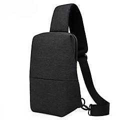 30 L Τσάντα ώμου Κατασκήνωση & Πεζοπορία Φοριέται
