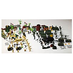 tanie -Figurki i zabawki pluszowe wyświetlacz modelu Zabawki Zabawne Dla chłopców 200 Sztuk