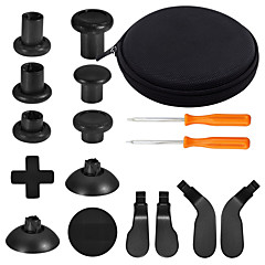 cheap Xbox 360 Accessories-Controllers Accessory Kits Replacement Parts Attachments 147 Xbox One Gaming Handle