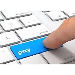 abordables Liquidación 2015-enlace de pago