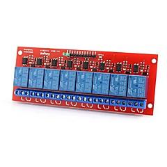 工場OEM Arduino用 ボード(基板) モーション