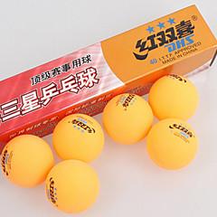 1 sztuka 3 gwiazdek Ping Pang/Tenis stołowy Ball