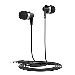 langsdom jd89 originele merk professionele oortelefoon bass headset met microfoon voor dj pc mobiele telefoon xiaomi