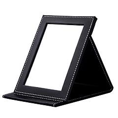 お買い得  鏡-個 鏡 鏡 四辺形 標準 17*12*17