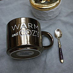 Italokkal kapcsolatos termékek, 400 Kávéscsészék Termosz bögre