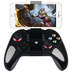 PG-9067 Bluetooth USB Gamepads for Bluetooth Gaming Handle Wireless