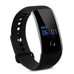 s1 bluetooth inteligent bratara ceas brățară cu ritmul cardiac si oxigen din sange monitor de sport monitor de fitness tracker de somn