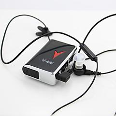axon v-99 új kis hallókészülék segédeszközök hang hang erősítő fül ellátás audiphone állítható hang