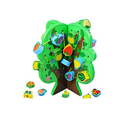 Jucării Educaționale Jucarii de Copil Pentru copii 1 Bucăți