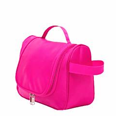 2-4 L Kieszenie do plecaka Portfele Kosmetyczka Torba opaska Wodoodporna torba na sucho Torebka Organizator podróżyCamping & Turystyka