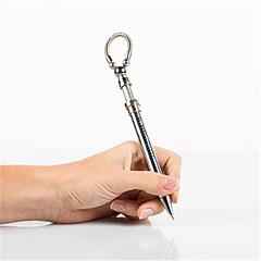 Fidget Desk lelu Fidget Pen Lelut EDCStressiä ja ahdistusta Relief Focus Toy Lievittää ADD, ADHD, ahdistuneisuus, Autism Office Desk