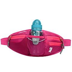 Heuptassen voor Hardlopen Sporttas waterdicht Multifunctionele Lichtgewicht Anti-diefstal Hardlooptas Allemaal Mobiele telefoon