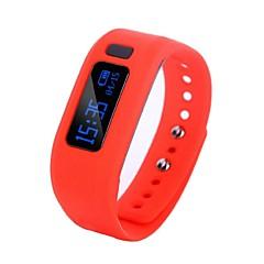voordelige Smartwatches-up2 fitness tracker Bluetooth Smart armband slimme horloge stappenteller androidios (kleur 5)