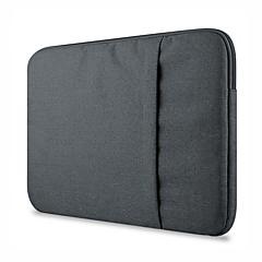 Недорогие Аксессуары для MacBook-для сенсорной панели Macbook Pro 13.3a1706 Макбука не сенсорный бар 13,3 a1708suit ткань мешок компьютера ноутбук чехол