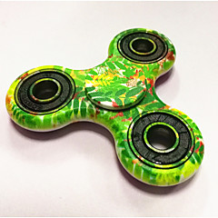 Fidget spinners Hand Spinner Speeltjes High-Speed Stress en angst Relief Kantoor Bureau Speelgoed Relieves ADD, ADHD, Angst, Autisme voor