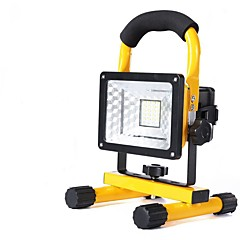 Lanterns & Tent Lights LED 1000 Lumens 1 Mode LED Yes Anglehead Emergency Super Light for Camping/Hiking/Caving Everyday Use Hunting