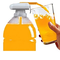 abordables Pajitas y mezcladores-Plásticos Pajitas Portátil Vasos 1