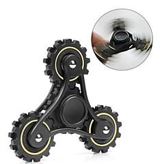hand Spinner Lelut Gear Spinner EDC