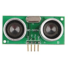 お買い得  Solar Controllers-工場OEM Arduino用 ボード(基板) モーション