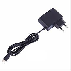 Adaptoare și Cabluri Pentru Nintendo comutator Reîncărcabil