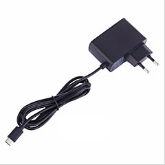 USB الكابلات والمحولات إلى تبديل نينتندو قابلة لإعادة الشحن سلكي #