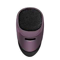 Mini auricular sin hilos del teléfono del auricular del deporte del auricular del bluetooth del estilo s630 v4.1 con el teléfono micro