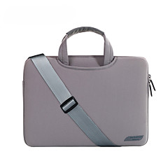 "billige MacBook-tilbehør-Skuldertasker Håndtasker forNy MacBook Pro 15"" Ny MacBook Pro 13"" MacBook Air 13-tommer MacBook Air 11-tommer MacBook Pro 15"" med Retina"