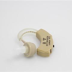 Langaton BTE Hearing aid