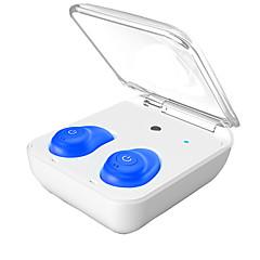 I7 bluetooth headset draadloos hoofdtelefoon koptelefoon hoofdtelefoon hi-fi stereo hoofdtelefoon mini bluetooth mini airpod