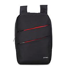 tanie Pokrowce na laptopa-Dtbg d8208w 15,6-calowy komputerowy plecak wodoodporny antykradzież oddychający styl biznesowy oksford tkanina