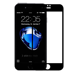 Esr voor apple iphone 7 schermbeveiliging gehard glas 3d anti blu-ray full body screen protector 1pcs