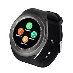 voordelige Smartwatches-Slim horloge Verbrande calorieën Handsfree bellen Camerabediening Anti-verlorenStappenteller Fitnesstracker Activiteitentracker