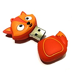 voordelige USB-sticks-2gb usb flash drive stick memory stick usb flash drive