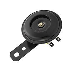 Недорогие Аудио для автомобиля-XLB024 6 дюймовый Активный Аксессуары 1 шт. Предназначен для Мотоциклы