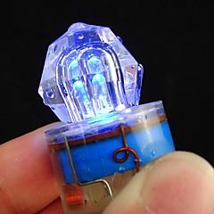 abordables Luces de Pesca-Lámpara para Pesca LED Indicador LED Pesca
