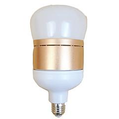 20W LED-pallolamput SMD 2835 900 lm Valkoinen V 1 kpl