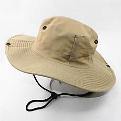 Γιούνισεξ Καπέλο Κυνήγι Φοριέται Άνετο Αντιηλιακό Άνοιξη Καλοκαίρι Χειμώνας Φθινόπωρο