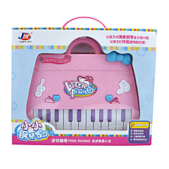 Spielzeuge Kunststoff Stücke Unisex Geschenk
