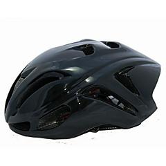 voordelige Helmen-Kinderen Fietshelm Wielrennen Niet van Toepassing Luchtopeningen Verstelbare pasvorm Sportief Bergracen Wegwielrennen Wielrennen