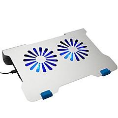 """Laptop Cooling Pad 15.5 """""""