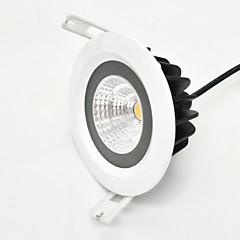 LED mélysugárzók Meleg fehér Hideg fehér LED 1 db.
