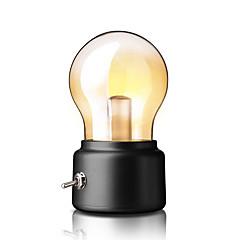 economico Lampadine LED nuove-Luce decorativa Lampadine LED Night Light LED-5W-DC Decorativo - Decorativo