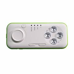 Bluetooth Afstandsbedieningen voor Mobiele telefoon Bluetooth Draadloos
