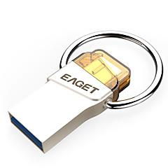olcso USB pendrive-ok-zsúfolt cu66 64g usb3.1 OTG típusú c-ütésálló flash meghajtó U lemez